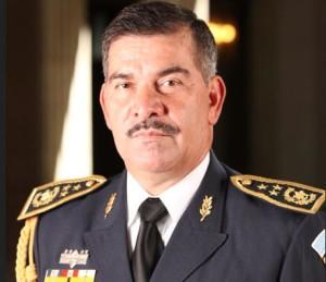 Rudy Israel Ortíz