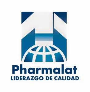 Laboratorios Pharmalat