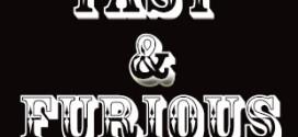 Fast-&-Furious