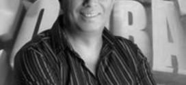 Luis Santizo (El Jefe)