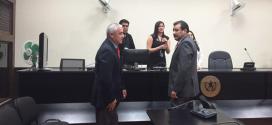 Otto Pérez Molina enviado a prisión