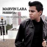 Marvin Lara Tercera Produccion