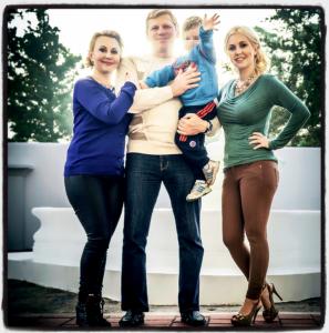 Familia Bitkov