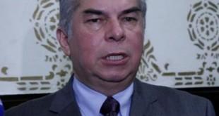 Luis Rabbé el último Diputado Tránsfuga