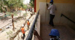 Falta de empleos decentes anularía avances en reducción de la pobreza