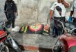 Ataque armado deja cinco muertos