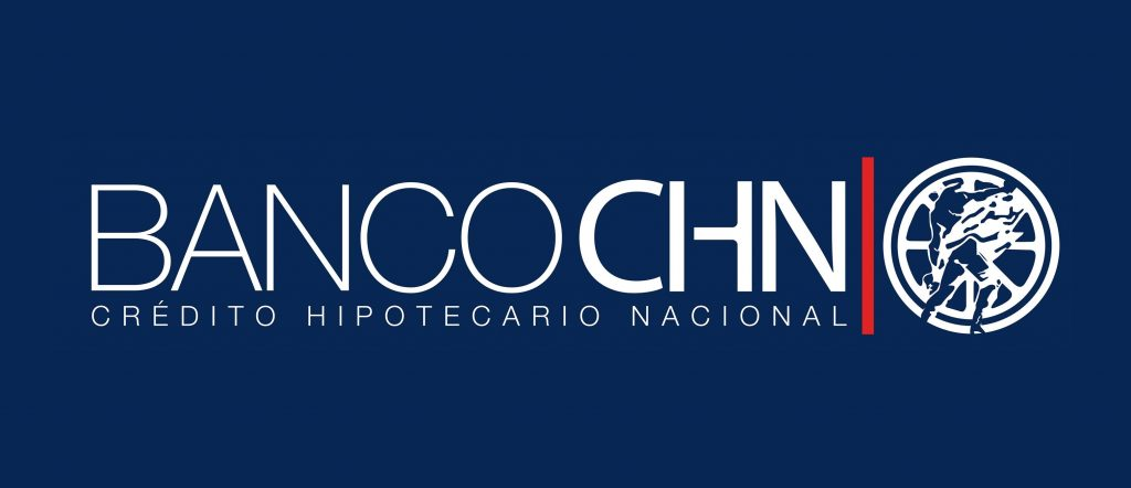 Intervienen el banco cr dito hipotecario nacional por for Creditos hipotecarios bancor
