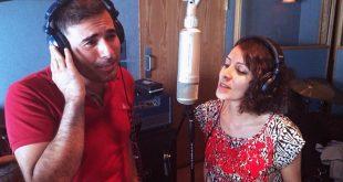 Luna Llena la nueva canción de Malacates Trebol Shop y Gaby Moreno