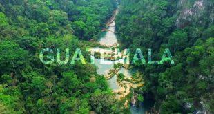 Nueva Versión del Himno Nacional de Guatemala
