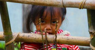 El drama del hambre y la desnutrición crónica en Guatemala
