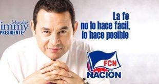 FCN Nación