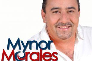 ex candidato a Alcalde de la Municipalidad de San Miguel Petapa