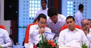 Presidente asistirá a Cumbre de Jefes de Estado y de Gobierno en Costa Rica