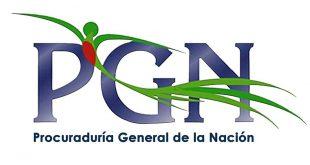 Procuraduría General de la Nación (PGN)