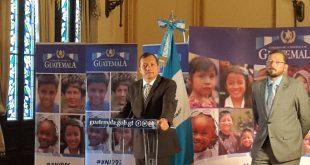 Ministro de Gobernación, Francisco Rivas