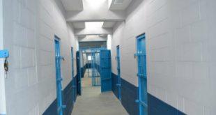 Construirán cinco cárceles nuevas en Guatemala