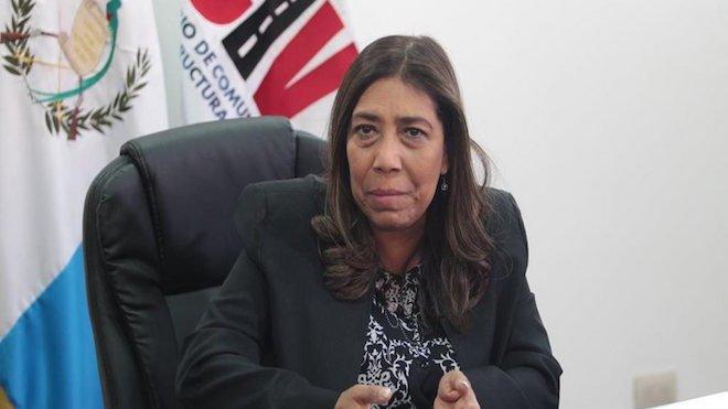 Sherry Ordoñez