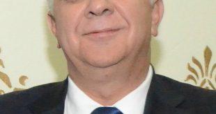 Herber Armando Melgar Padilla