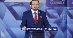 Segundo informe de Gobierno se enfocará en esfuerzos cumplidos
