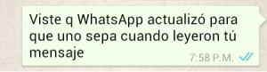 WhatApp-Chat