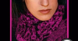 Se pide Justicia para la desaparición de Cristina Siekavizza, la audiencia ha sido suspendida