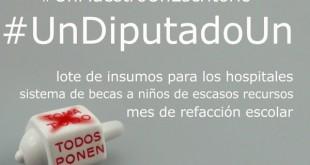#UnMaestroUnEscritorio