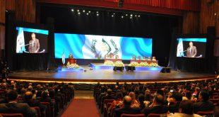 Presidentes De Estado Convocan Al Diálogo Nacional: Hacia La Reforma De La Justicia En Guatemala