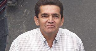 Joviel Acevedo podria ser investigado