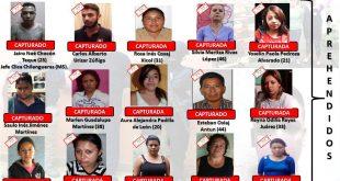 #RescatandoGuate