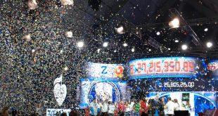 Teletón Guatemala logro la meta