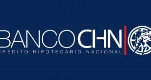 Banco Crédito Hipotecario Nacional (CHN)