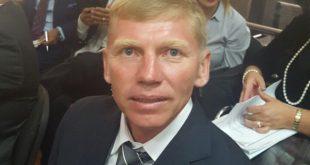 Igor Bitkov