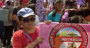 UNSITRAGUA Histórica