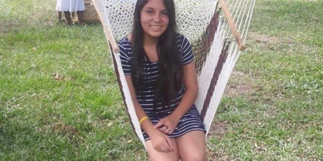 Mónica Lissette Chacón Vanegas
