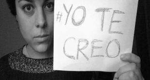 #YoTeCreo.