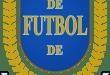 Liga Nacional de Fútbol de Guatemala