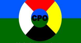 Consejo del Pueblo Maya (CPO)
