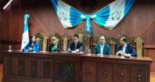 URGENTE: CC resuelve en definitiva que Comisionado Iván Velásquez se queda