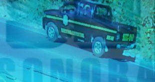 Dos Agentes de la PNC Robaron Q350 mil