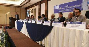 Empadronamiento para consulta popular sobre diferendo territorial