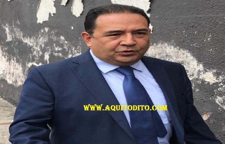 ABSUELVEN a Sammy Morales hermano del Presidente Jimmy Morales de los Delitos que era acusado