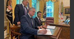 Estados Unidos comenzará a enviar a Guatemala a migrantes que pidan asilo País Seguro