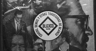 Ricardo Arjona lanzará un nuevo Disco en el Mes de Febrero