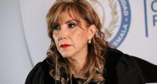 Dina Ochoa