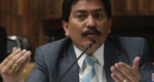 abogado Francisco García Gudiel